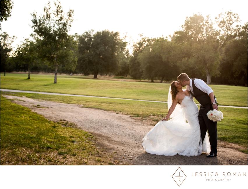Haggin Oaks Golf Club Wedding Photographer | Jessica Roman Photography | Sacramento Wedding | 36.jpg