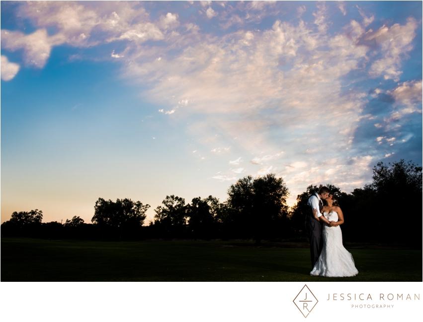 Haggin Oaks Golf Club Wedding Photographer | Jessica Roman Photography | Sacramento Wedding | 37.jpg