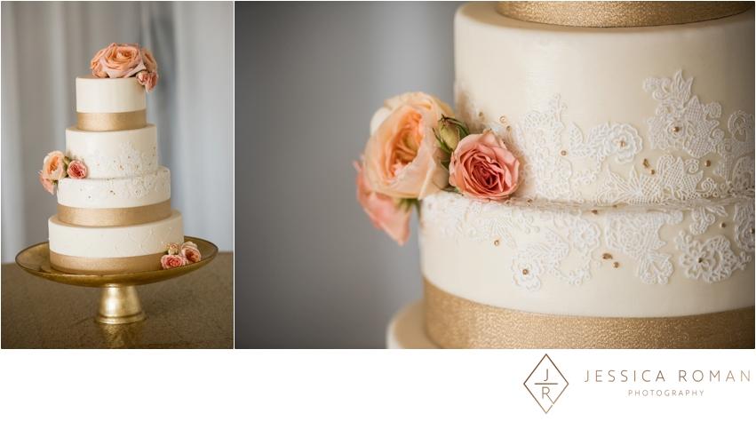 Haggin Oaks Golf Club Wedding Photographer | Jessica Roman Photography | Sacramento Wedding | 38.jpg