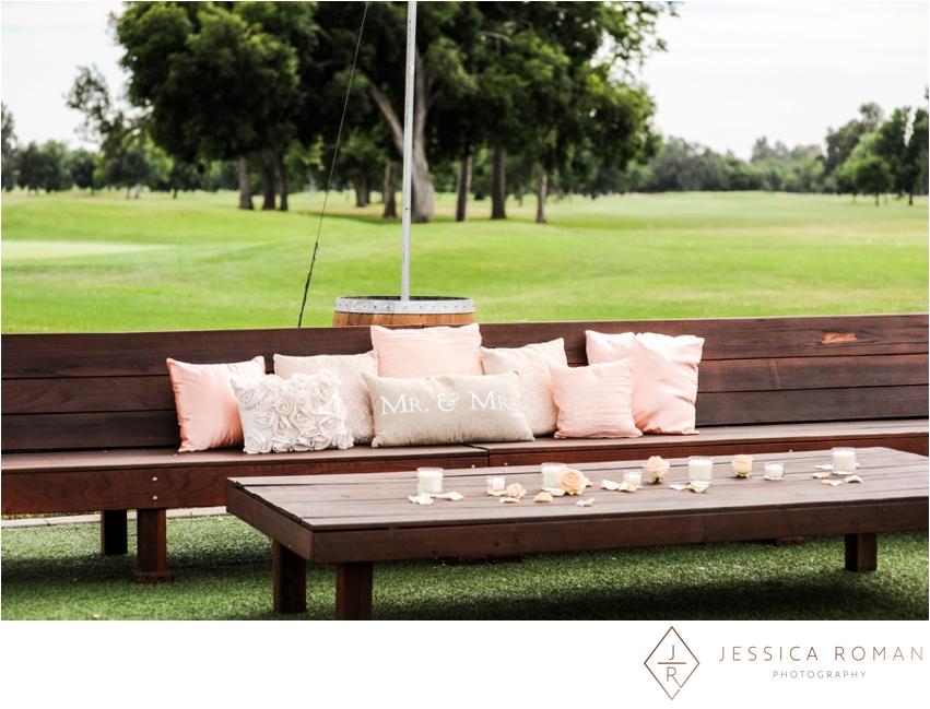 Haggin Oaks Golf Club Wedding Photographer | Jessica Roman Photography | Sacramento Wedding | 39.jpg