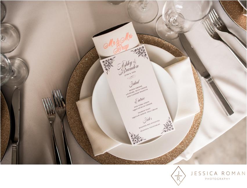 Haggin Oaks Golf Club Wedding Photographer | Jessica Roman Photography | Sacramento Wedding | 40.jpg
