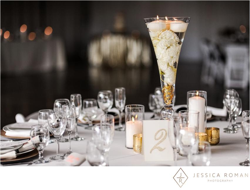 Haggin Oaks Golf Club Wedding Photographer | Jessica Roman Photography | Sacramento Wedding | 41.jpg
