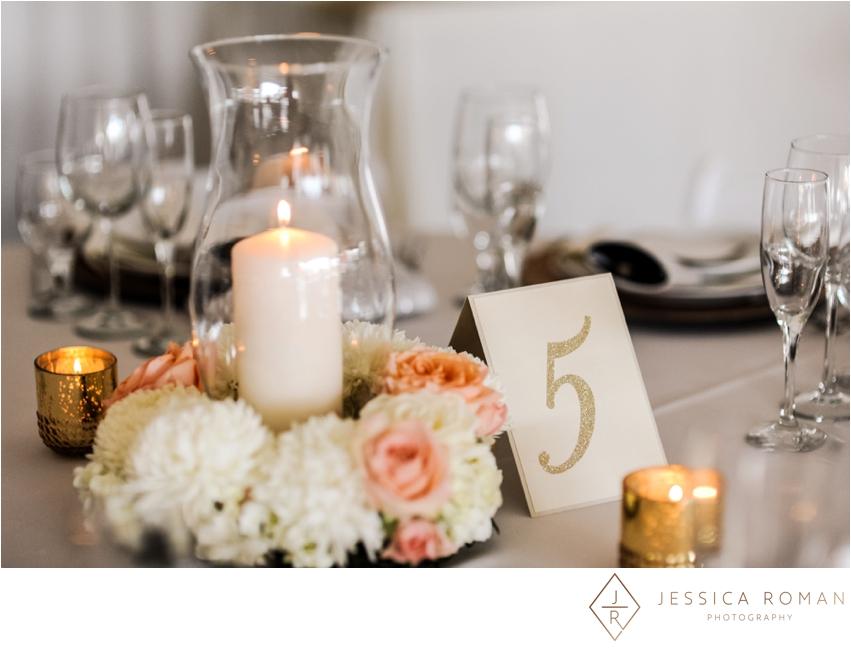 Haggin Oaks Golf Club Wedding Photographer | Jessica Roman Photography | Sacramento Wedding | 42.jpg