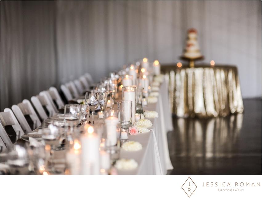 Haggin Oaks Golf Club Wedding Photographer | Jessica Roman Photography | Sacramento Wedding | 43.jpg