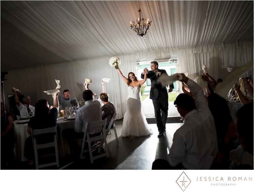 Haggin Oaks Golf Club Wedding Photographer | Jessica Roman Photography | Sacramento Wedding | 44.jpg