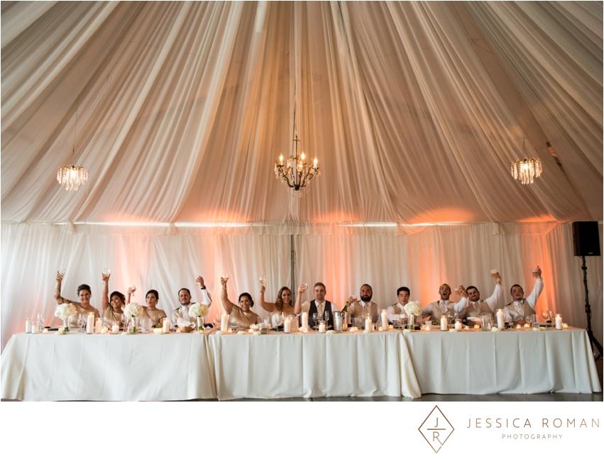 Haggin Oaks Golf Club Wedding Photographer | Jessica Roman Photography | Sacramento Wedding | 45.jpg