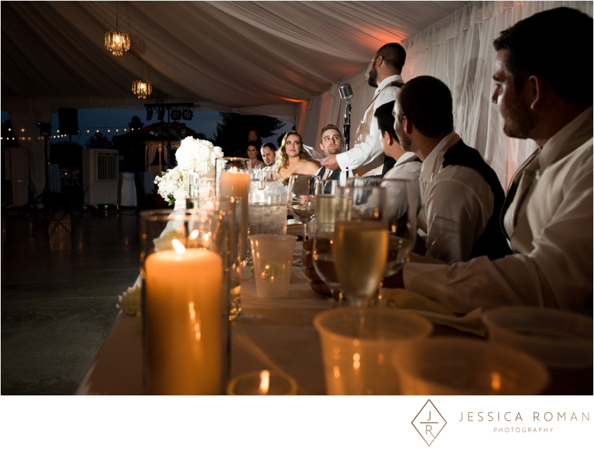 Haggin Oaks Golf Club Wedding Photographer | Jessica Roman Photography | Sacramento Wedding | 46.jpg