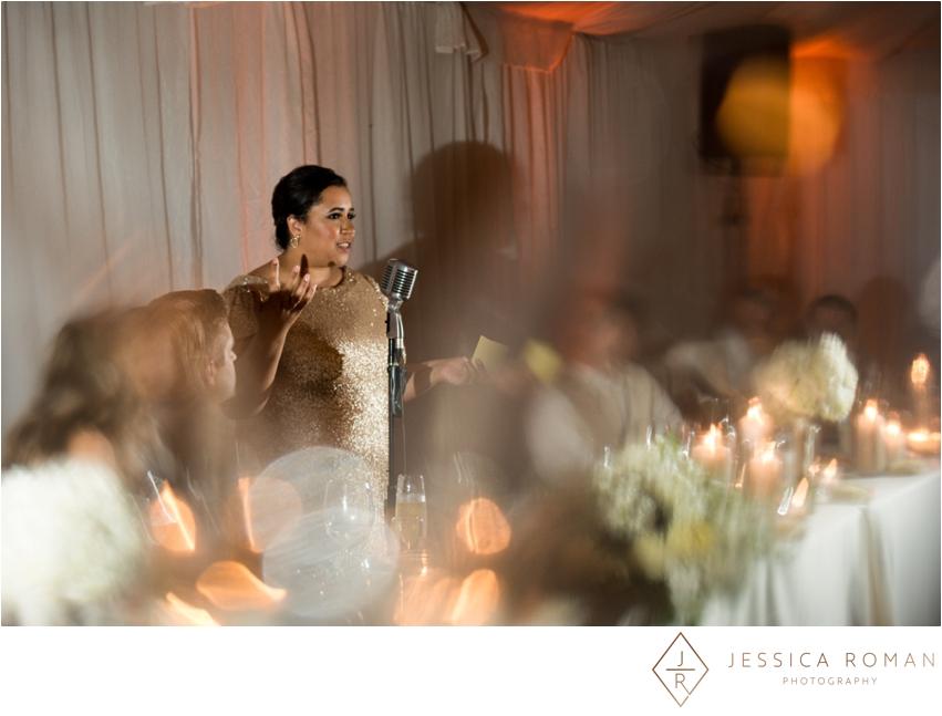 Haggin Oaks Golf Club Wedding Photographer | Jessica Roman Photography | Sacramento Wedding | 48.jpg