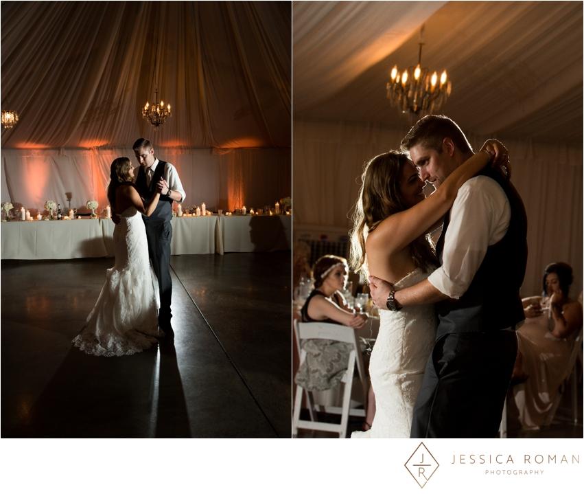 Haggin Oaks Golf Club Wedding Photographer | Jessica Roman Photography | Sacramento Wedding | 49.jpg