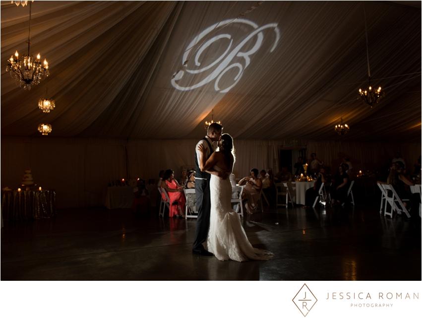 Haggin Oaks Golf Club Wedding Photographer | Jessica Roman Photography | Sacramento Wedding | 50.jpg