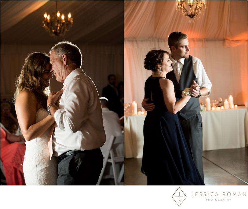 Haggin Oaks Golf Club Wedding Photographer | Jessica Roman Photography | Sacramento Wedding | 51.jpg