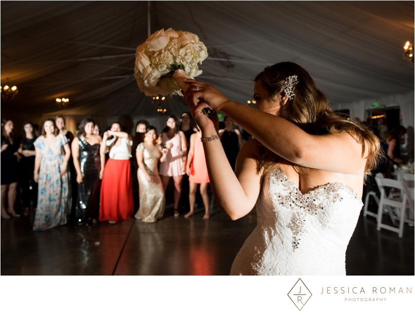 Haggin Oaks Golf Club Wedding Photographer | Jessica Roman Photography | Sacramento Wedding | 52.jpg