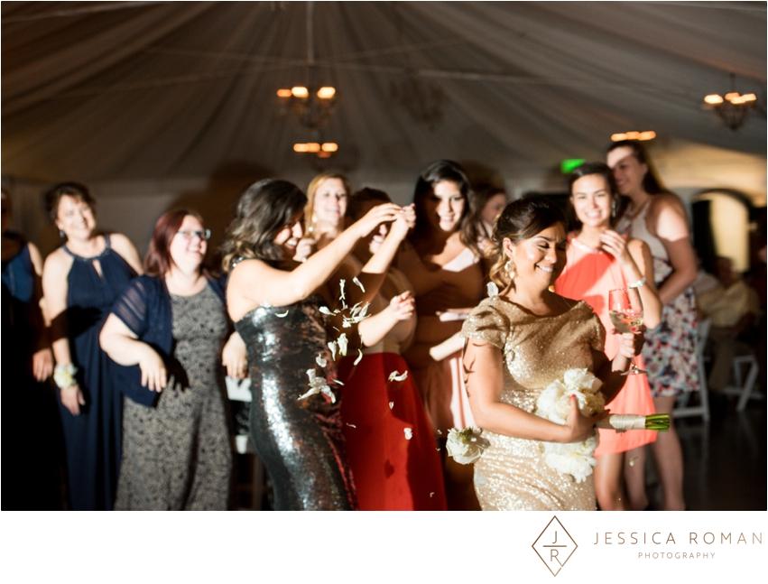 Haggin Oaks Golf Club Wedding Photographer | Jessica Roman Photography | Sacramento Wedding | 53.jpg