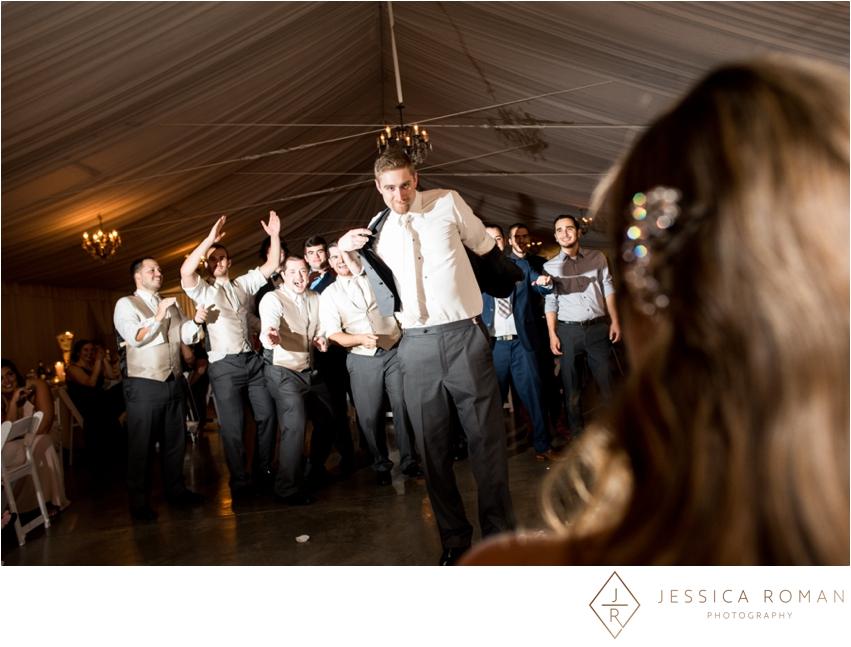 Haggin Oaks Golf Club Wedding Photographer | Jessica Roman Photography | Sacramento Wedding | 54.jpg