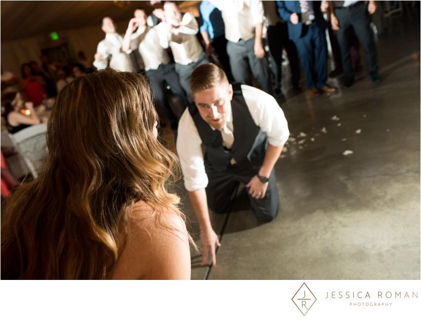 Haggin Oaks Golf Club Wedding Photographer | Jessica Roman Photography | Sacramento Wedding | 55.jpg