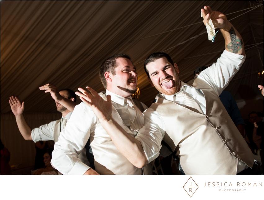 Haggin Oaks Golf Club Wedding Photographer | Jessica Roman Photography | Sacramento Wedding | 56.jpg
