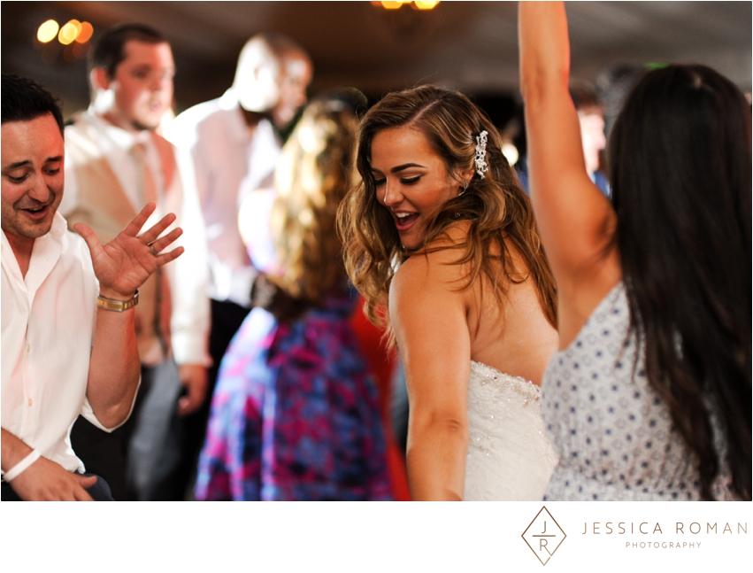 Haggin Oaks Golf Club Wedding Photographer | Jessica Roman Photography | Sacramento Wedding | 58.jpg