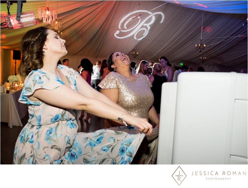 Haggin Oaks Golf Club Wedding Photographer | Jessica Roman Photography | Sacramento Wedding | 57.jpg