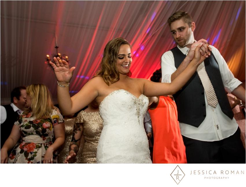 Haggin Oaks Golf Club Wedding Photographer | Jessica Roman Photography | Sacramento Wedding | 59.jpg
