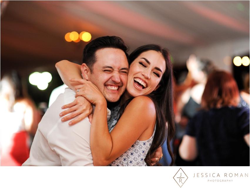 Haggin Oaks Golf Club Wedding Photographer | Jessica Roman Photography | Sacramento Wedding | 60.jpg
