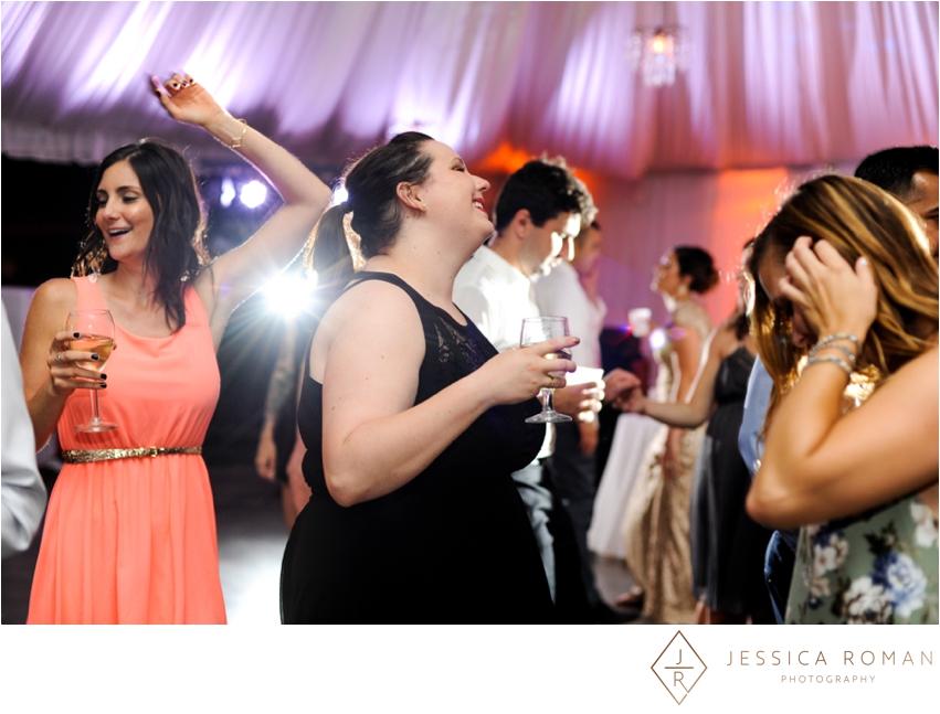 Haggin Oaks Golf Club Wedding Photographer | Jessica Roman Photography | Sacramento Wedding | 63.jpg