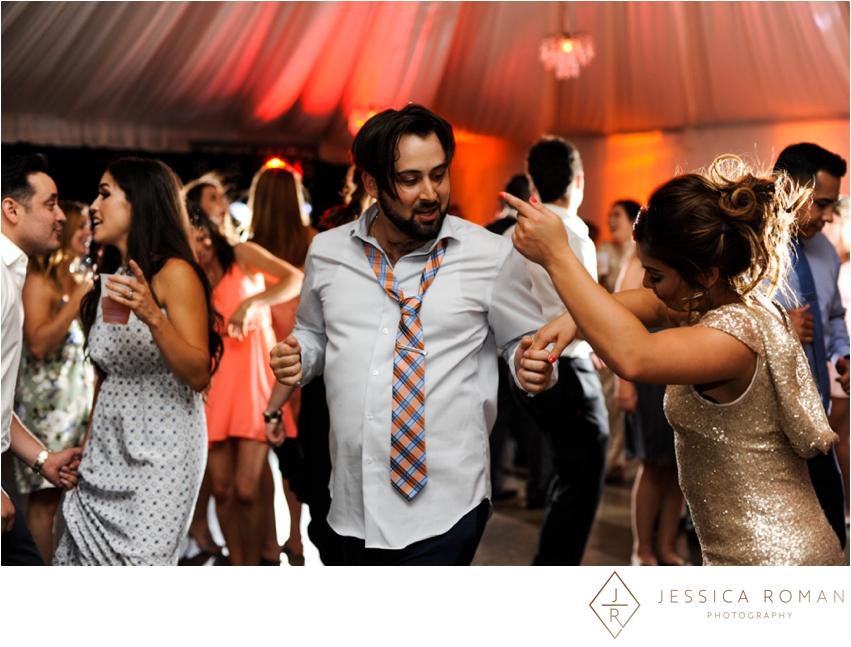 Haggin Oaks Golf Club Wedding Photographer | Jessica Roman Photography | Sacramento Wedding | 64.jpg