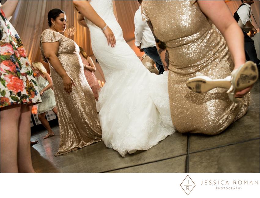 Haggin Oaks Golf Club Wedding Photographer | Jessica Roman Photography | Sacramento Wedding | 65.jpg