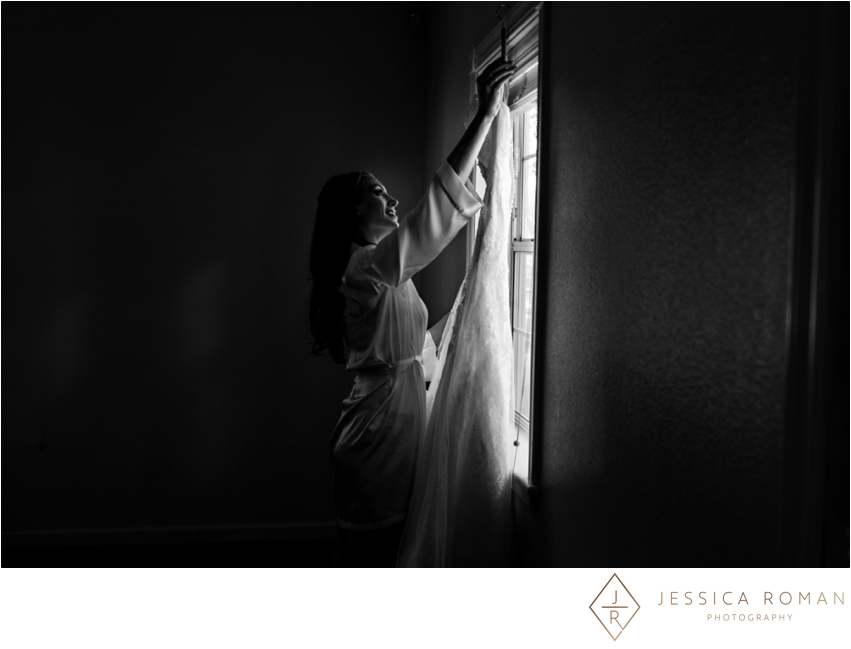 Jessica Roman Photography | Rough and Ready Vineyard Wedding | Sacramento Wedding | 03.jpg