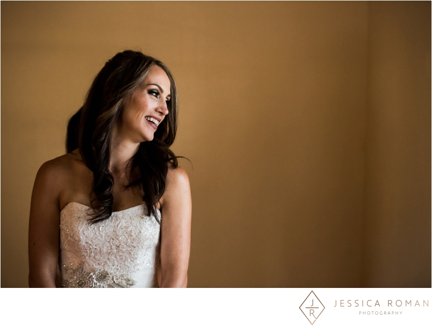Jessica Roman Photography | Rough and Ready Vineyard Wedding | Sacramento Wedding | 06.jpg