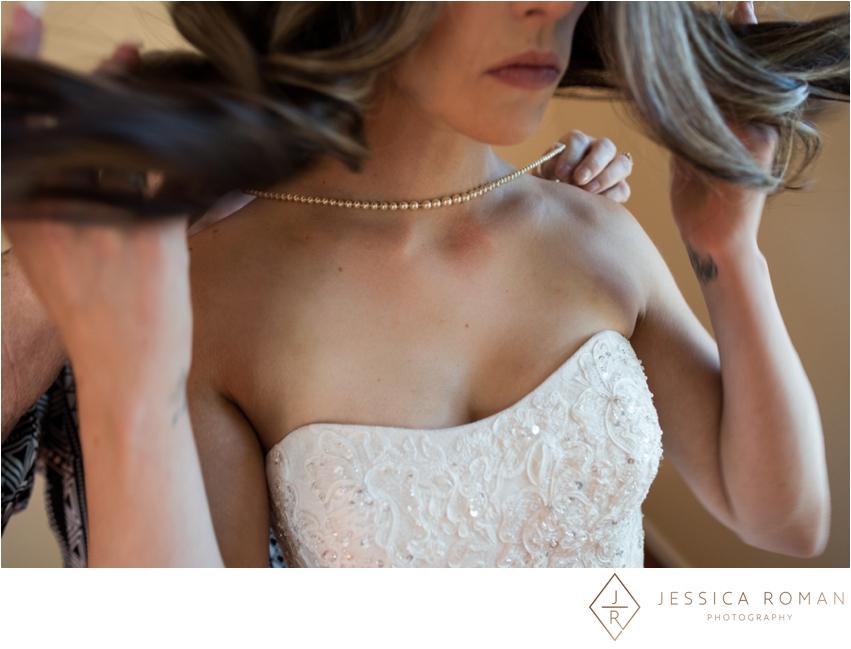 Jessica Roman Photography | Rough and Ready Vineyard Wedding | Sacramento Wedding | 07.jpg