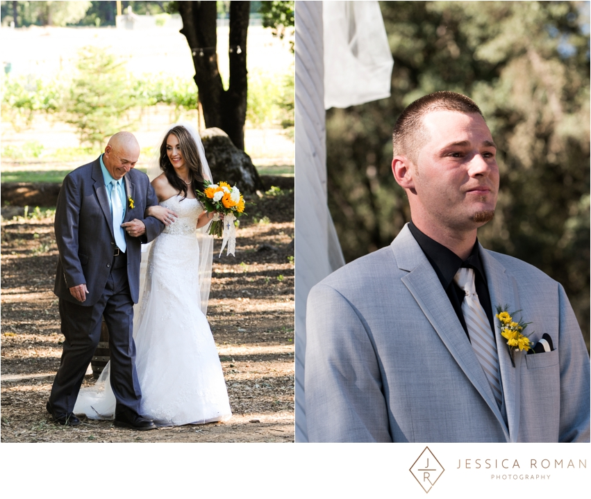 Jessica Roman Photography | Rough and Ready Vineyard Wedding | Sacramento Wedding | 08.jpg