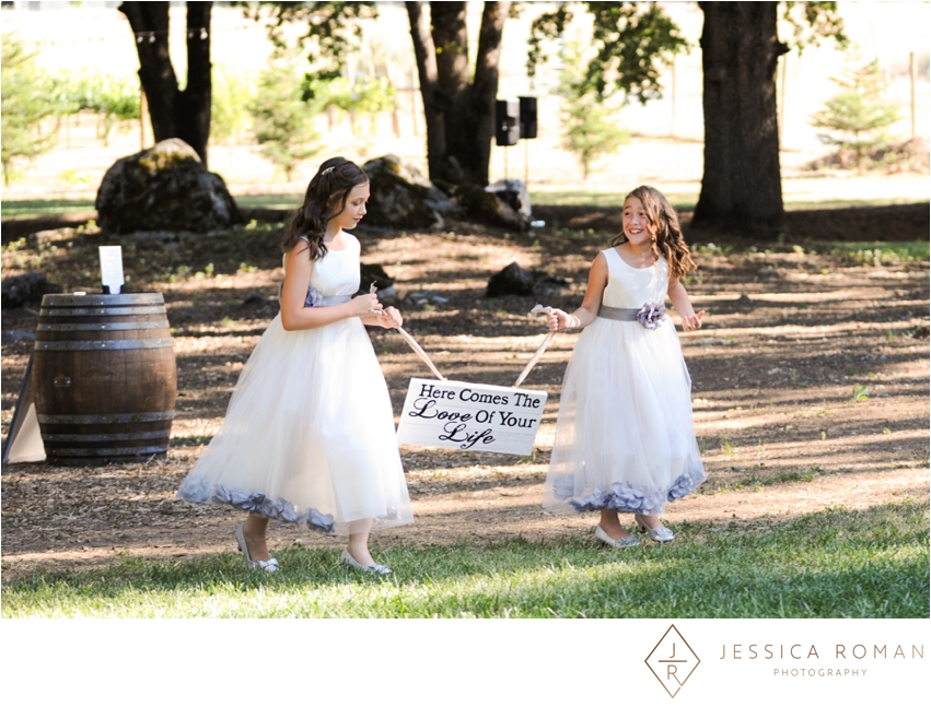 Jessica Roman Photography | Rough and Ready Vineyard Wedding | Sacramento Wedding | 09.jpg