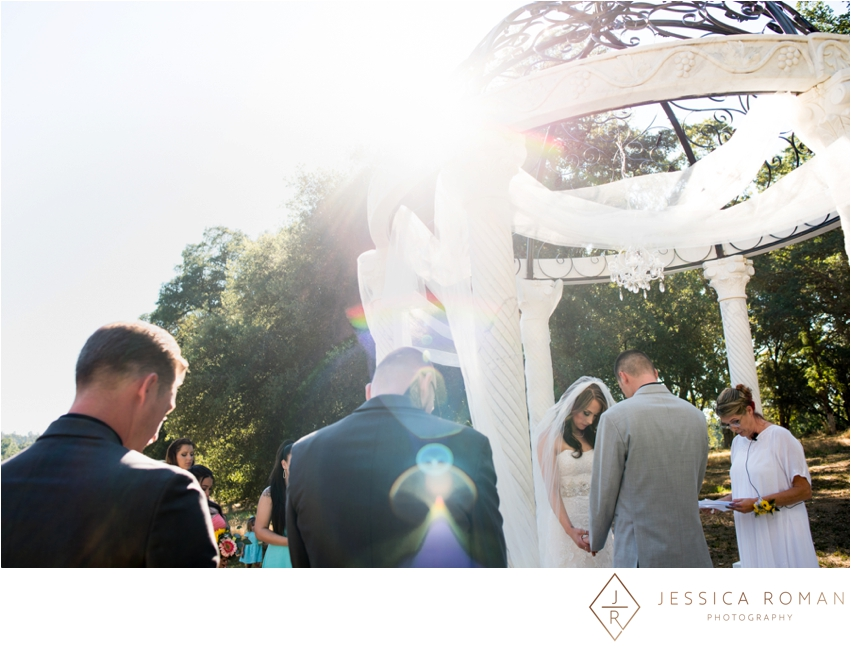 Jessica Roman Photography | Rough and Ready Vineyard Wedding | Sacramento Wedding | 10.jpg