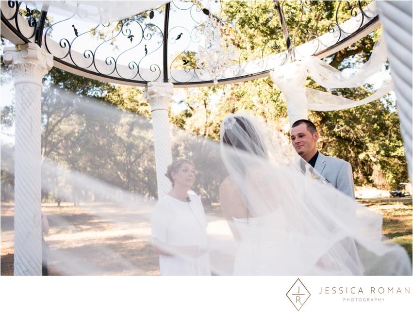 Jessica Roman Photography | Rough and Ready Vineyard Wedding | Sacramento Wedding | 11.jpg