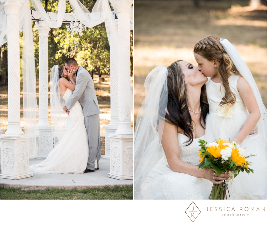 Jessica Roman Photography | Rough and Ready Vineyard Wedding | Sacramento Wedding | 12.jpg