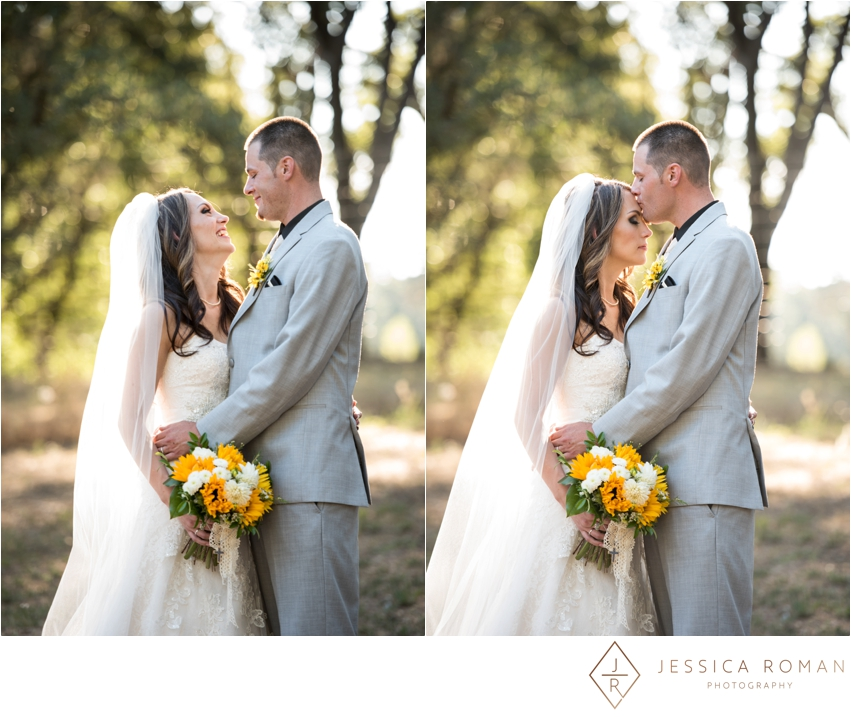 Jessica Roman Photography | Rough and Ready Vineyard Wedding | Sacramento Wedding | 13.jpg