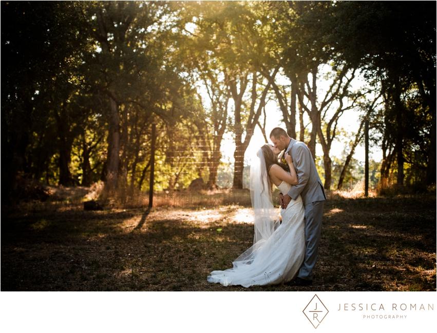 Jessica Roman Photography | Rough and Ready Vineyard Wedding | Sacramento Wedding | 16.jpg