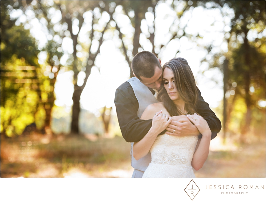 Jessica Roman Photography | Rough and Ready Vineyard Wedding | Sacramento Wedding | 18.jpg