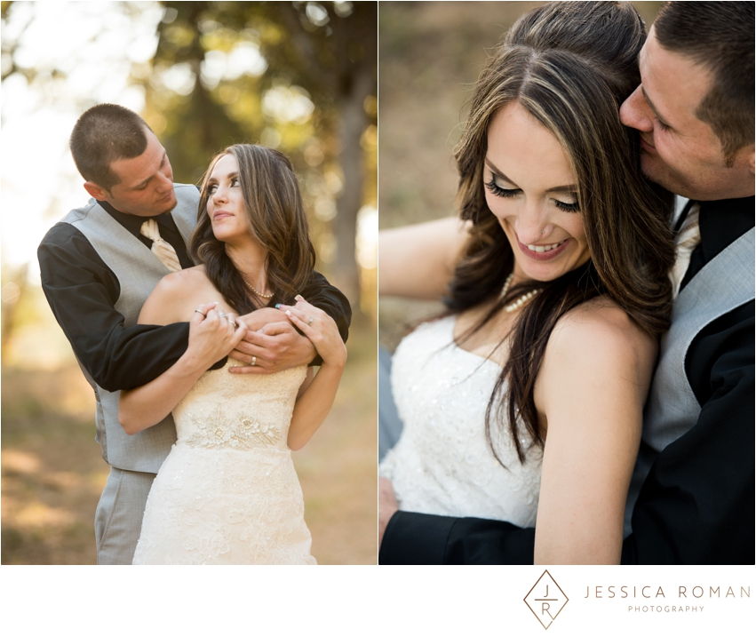 Jessica Roman Photography | Rough and Ready Vineyard Wedding | Sacramento Wedding | 19.jpg