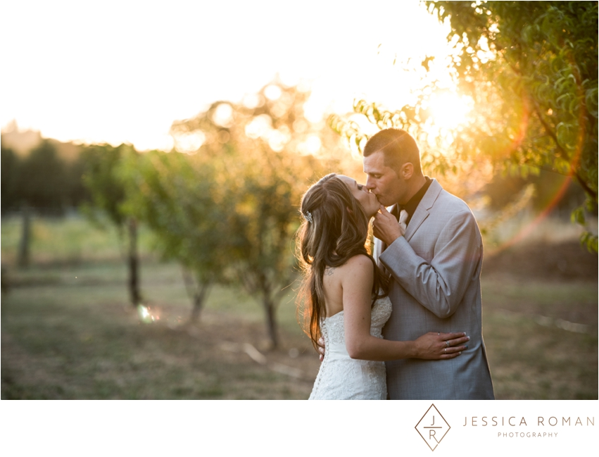 Jessica Roman Photography | Rough and Ready Vineyard Wedding | Sacramento Wedding | 20.jpg
