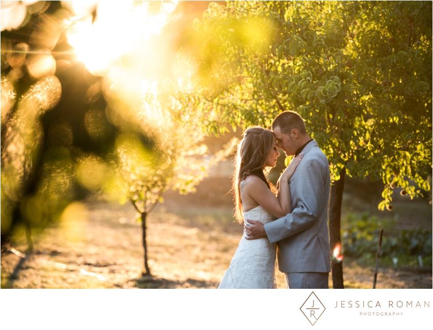 Jessica Roman Photography | Rough and Ready Vineyard Wedding | Sacramento Wedding | 21.jpg