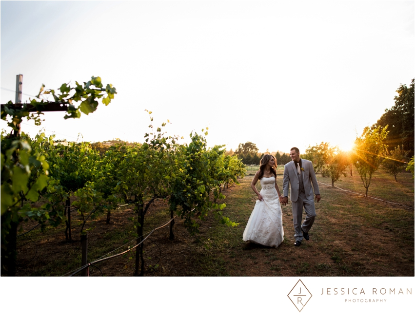 Jessica Roman Photography | Rough and Ready Vineyard Wedding | Sacramento Wedding | 22.jpg