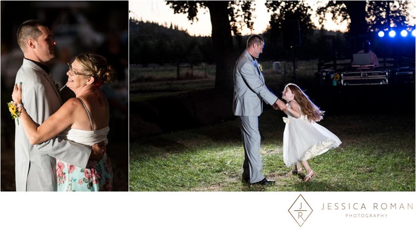 Jessica Roman Photography | Rough and Ready Vineyard Wedding | Sacramento Wedding | 26.jpg