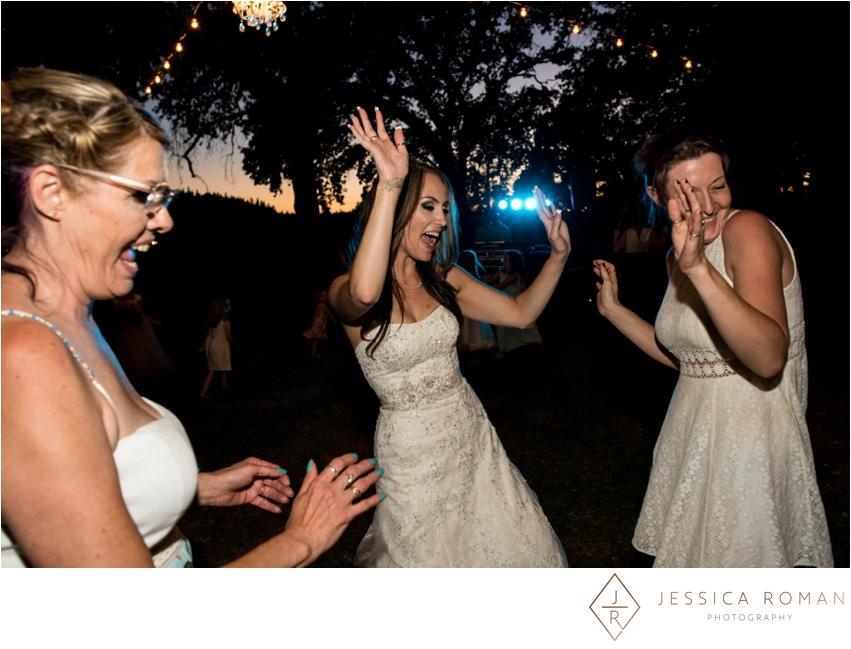 Jessica Roman Photography | Rough and Ready Vineyard Wedding | Sacramento Wedding | 27.jpg