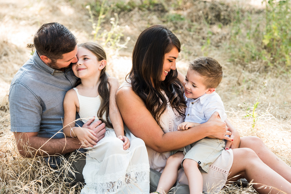 Jessica Roman Photography | Sacramento Wedding Photographer | Website Family-03.jpg