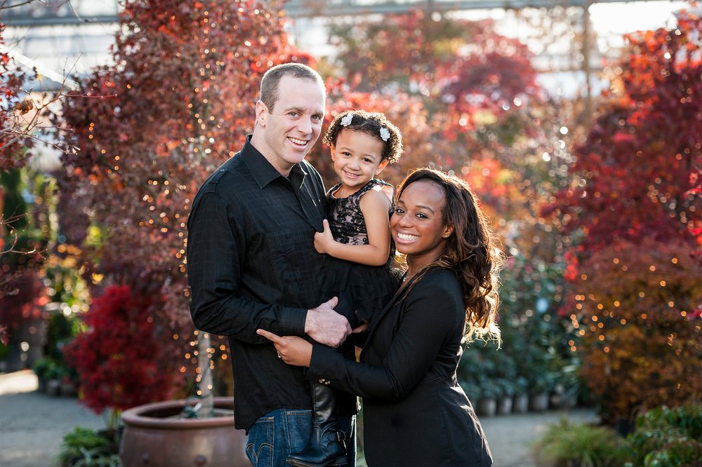 Jessica Roman Photography | Sacramento Wedding Photographer | Website Family-08.jpg