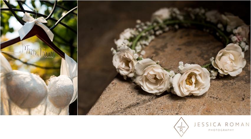 Forest House Lodge Wedding Photographer | Jessica Roman Photography | Blog | 001.jpg