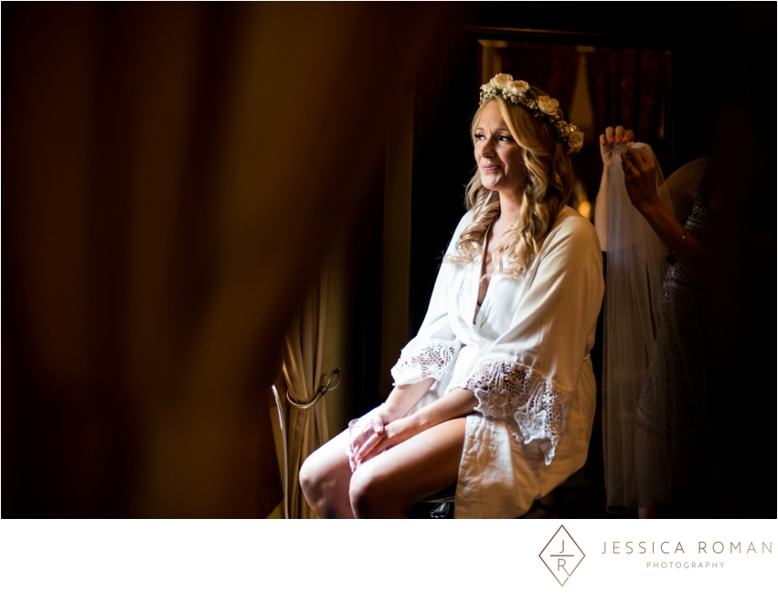 Forest House Lodge Wedding Photographer | Jessica Roman Photography | Blog | 002.jpg