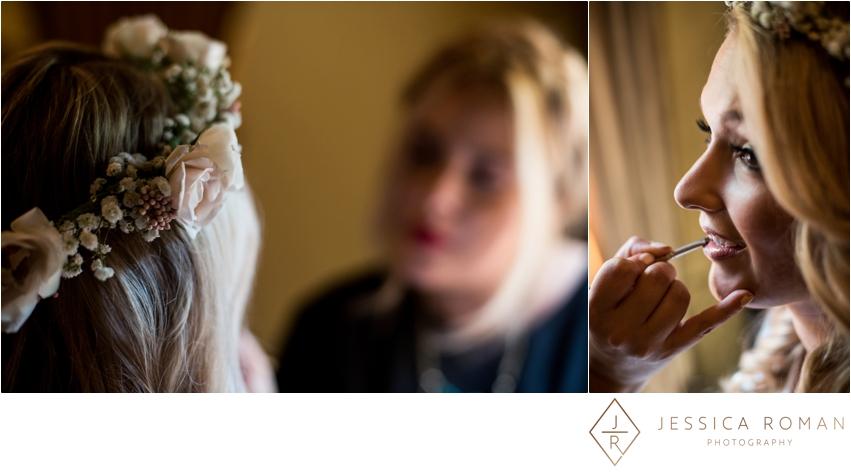 Forest House Lodge Wedding Photographer | Jessica Roman Photography | Blog | 003.jpg