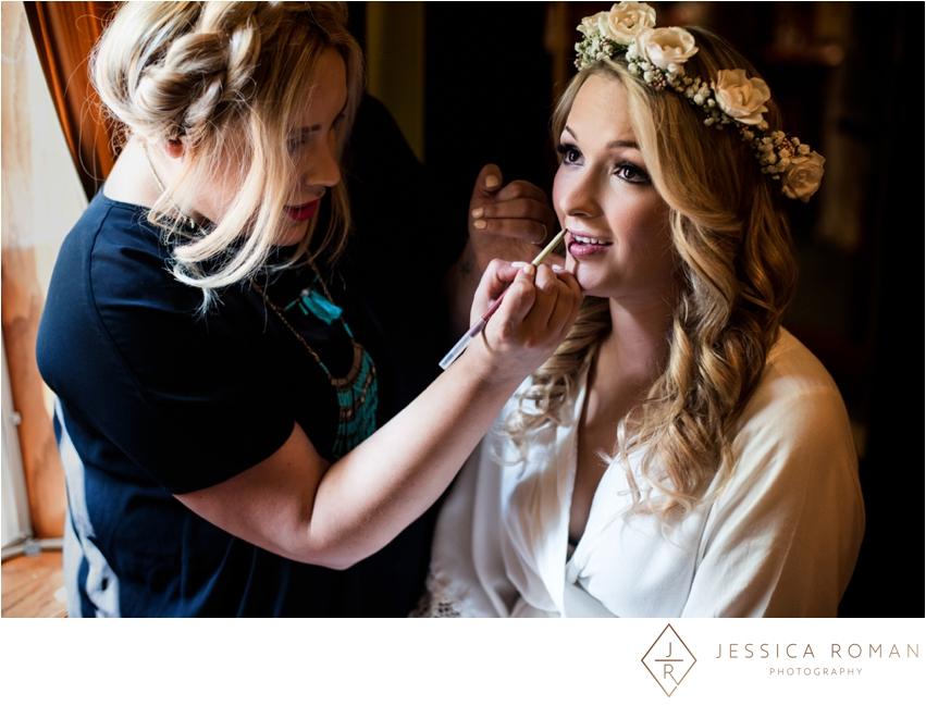 Forest House Lodge Wedding Photographer | Jessica Roman Photography | Blog | 004.jpg